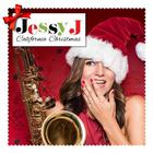 Jessy J - California Christmas