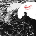 Perturbator - B-Sides And Remixes, Vol. 2