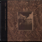 Pixies - Come On Pilgrim... It's Surfer Rosa CD3