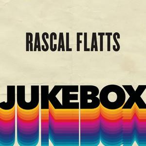 Jukebox (EP)