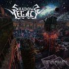 Shadows Legacy - Lost Humanity