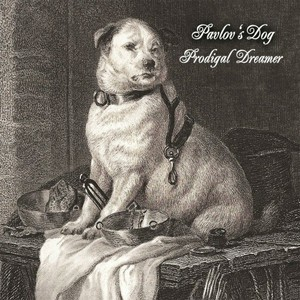 Prodigal Dreamer
