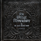 The Great Adventure CD1