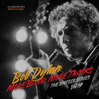 More Blood, More Tracks (Bootleg Series Vol. 14) (Single Disc Version)