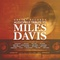 VA - Chesky Records Audiophile Tribute To Miles Davis