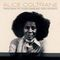 Alice Coltrane - Spiritual Eternal: The Complete Warner Bros. Studio Recordings CD2