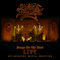 King Diamond - Songs For The Dead: Live At Graspop Metal Meeting