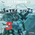 Extra Digits