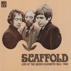 Live At The Queen Elisabeth Hall 1968 (Vinyl)