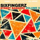 Street Bangerz Vol. 9