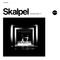 Skalpel - Sculpture (EP)
