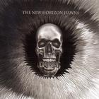 The Chariot - The New Horizon Dawns
