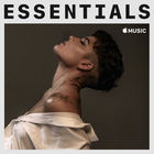 Halsey - Essentials
