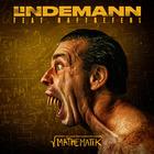 Lindemann - Mathematik (MCD)