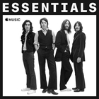 The Beatles - The Beatles: Essentials