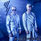 "Wisin & Yandel - Los Campeones Del Pueblo ""The Big Leagues"""
