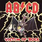 Victim Of Rock (Vinyl)