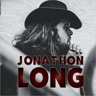 Jonathon Long