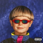 Oliver Tree - Alien Boy (EP)
