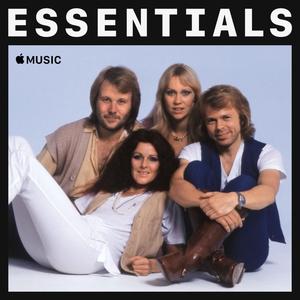 Abba: Essentials