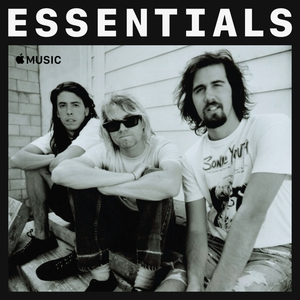 Nirvana: Essentials