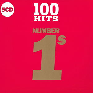 100 Hits - Number 1S CD1