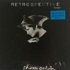 Shawn Colvin - Retrospective Sampler (EP)