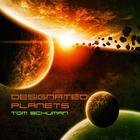 Designated Planets
