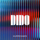 Dido - Hurricanes (CDS)