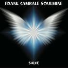 Frank Gambale - Salve