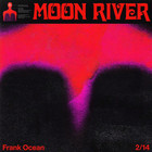 Moon River (CDS)