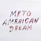 American Dream (CDS)
