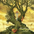Grey Maiden (EP)