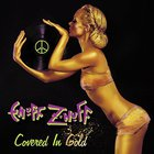 Enuff Z'nuff - Covered in Gold by Enuff Z'Nuff