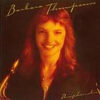 Barbara Thompson's Paraphernalia (Vinyl)