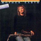 Mother Earth (Vinyl)