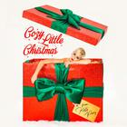 Katy Perry - Cozy Little Christmas (Amazon Original) (CDS)