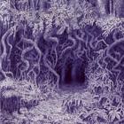 Ildjarn - Forest Poetry 2