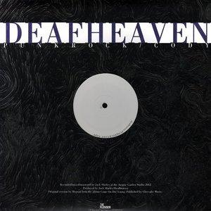 Deafheaven & Bosse-De-Nage (EP) (Limited Edition)