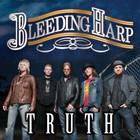Bleeding Harp - Truth