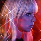 Chromatics - Black Walls (EP)