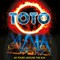 Toto - 40 Tours Around The Sun (Live) CD1