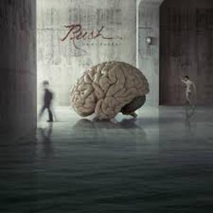 Hemispheres (40Th Anniversary) CD2