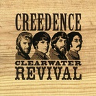 Creedence Clearwater Revival - Creedence Clearwater Revival Box Set (Remastered) CD5