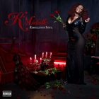 K. Michelle - Rebellious Soul (Deluxe Edition)