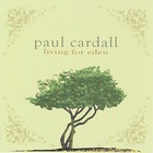 Paul Cardall - Living For Eden CD2