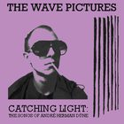 The Wave Pictures - Catching Light: The Songs Of André Herman Düne