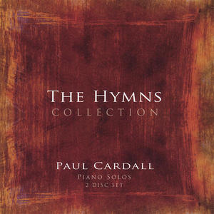 The Hymns Collection CD2