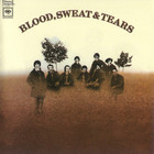 Blood, Sweat, & Tears - Blood, Sweat, & Tears (Remastered 2017)