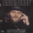 Moonshine (Vinyl)